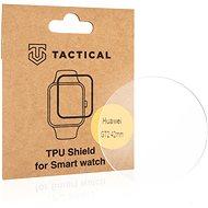Tactical TPU Shield fólie pro Huawei Watch GT2 42mm - Ochranná fólie