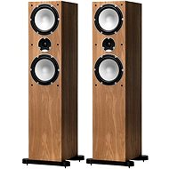 Tannoy Mercury 7.4 - light oak - Reproduktory