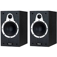 Tannoy Eclipse One - black oak - Reproduktory