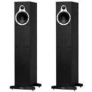 Tannoy Eclipse Two - black oak - Reproduktory