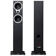 Tannoy Eclipse Three - black oak - Reproduktory