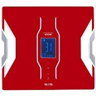Tanita RD 953 červená - Osobní váha