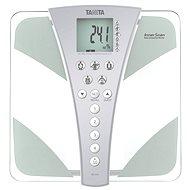 Tanita BC-543 - Osobní váha