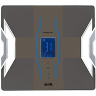 Tanita RD 953 S platinová - Osobní váha
