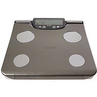 Tanita BC 601 - Osobní váha
