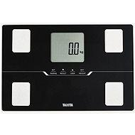 Tanita BC 401 černá - Osobní váha