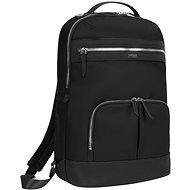 "TARGUS Newport Backpack 15"" Black - Batoh na notebook"