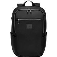 "TARGUS Urban Expandable Backpack 15.6"" Black - Batoh na notebook"