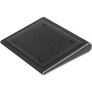 """TARGUS Laptop Cooling Pad 15 - 17"""" - Chladící podložka"""