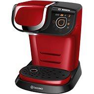BOSCH TASSIMO My Way TAS6003 - Kávovar na kapsle