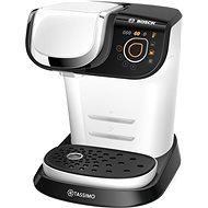TASSIMO My Way TAS6004