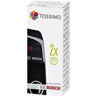 BOSCH Tassimo TCZ6004 - Odvápňovač