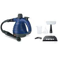 Taurus Rapidissimo Clean - Parní čistič