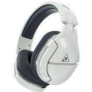 Turtle Beach STEALTH 600P GEN2, bílá, PS4 (Nintendo) - Herní sluchátka