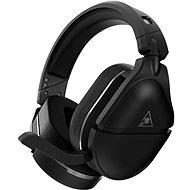 Turtle Beach STEALTH 700P GEN2, černá, PS4 (Nintendo) - Herní sluchátka