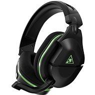 Turtle Beach STEALTH 600X GEN2, černá, Xbox One - Herní sluchátka