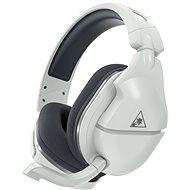 Turtle Beach STEALTH 600X GEN2, bílá, Xbox One - Herní sluchátka