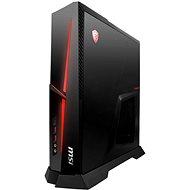MSI Trident 9SC-086EU - Gaming PC