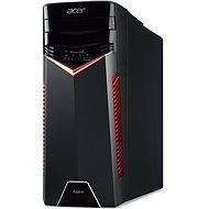 Acer Aspire GX-281 - Počítač