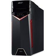 Acer Aspire GX-781 - Herní PC