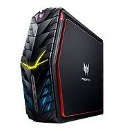 Acer Predator G1-710 - Počítač