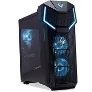 Acer Predator Orion 5000 - Gaming PC