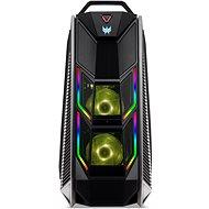Acer Predator Orion 9000, černá - Herní PC