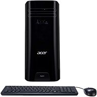 Acer Aspire TC-780 - Počítač