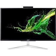 Acer Aspire C22-820