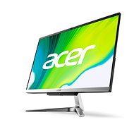Acer Aspire C22-963 - All In One PC