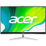 Acer Aspire C24 - 1650 - All In One PC