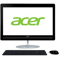 Acer Aspire U5-710 Touch - All In One PC