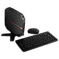 Acer Aspire Revo RL70 - Mini počítač