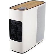 Acer ConceptD 500 - Počítač