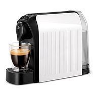 Tchibo Cafissimo EASY Bílý - Kávovar na kapsle