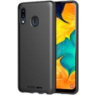 Tech21 Studio Colour pro Samsung Galaxy A30, černý - Kryt na mobil