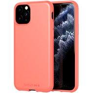 Tech21 Studio Colour pro iPhone 11 Pro, růžový