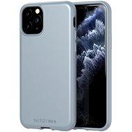 Tech21 Studio Colour pro iPhone 11 Pro, šedý