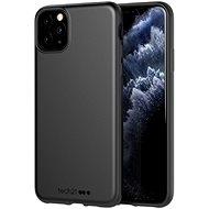 Tech21 Studio Colour pro iPhone 11 Pro Max, černý