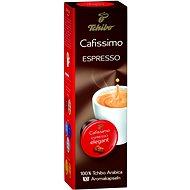 Tchibo Cafissimo Espresso Elegant Aroma - Kávové kapsle