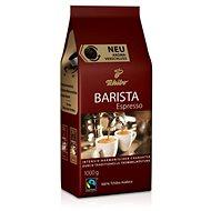 Tchibo Barista Espresso, zrnková, 1000g - Káva