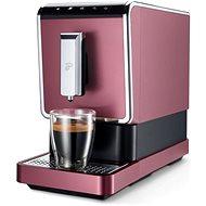 Tchibo Esperto Caffé 1.1 Dark Red Limitovaná edice - Automatický kávovar