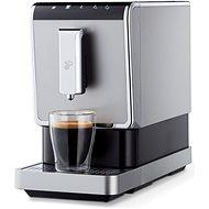 Tchibo Esperto Caffé 1.1 stříbrný - Automatický kávovar
