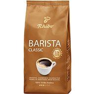 Tchibo Barista Classic 250g - Káva