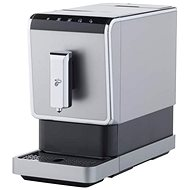 Tchibo Esperto Caffe - Automatic coffee machine