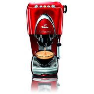 Tchibo Cafissimo Classic Hot Red - Kávovar na kapsle
