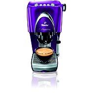 Tchibo Cafissimo Classic Aubergine - Kávovar na kapsle
