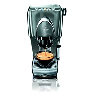 Tchibo Cafissimo Classic Noble Silver - Kávovar na kapsle