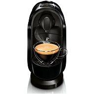 Tchibo Cafissimo Pure Black - Kávovar na kapsle
