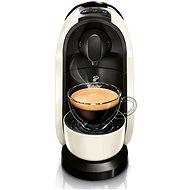 Tchibo Cafissimo Pure White - Kávovar na kapsle